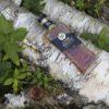 Rabbit Hole Cavehill Bourbon Whiskey