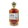 Peerless Rye Whiskey