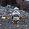 Rye Whiskey Peerless