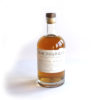 Hartfield and Co Bourbon Whiskey