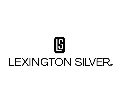 Lexington Silver