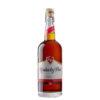 Kentucky Par Bourbon Whiskey