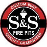S&S Fire Pits
