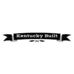 Kentucky Built