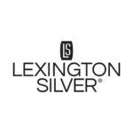 Lexington Silver